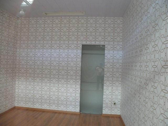 Salão comercial à venda, Centro, Jundiaí.