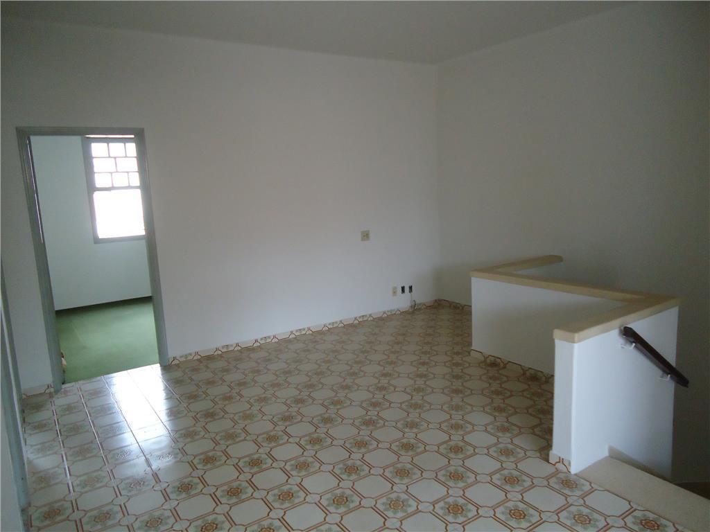 Casa comercial à venda, Vila Arens II, Jundiaí.