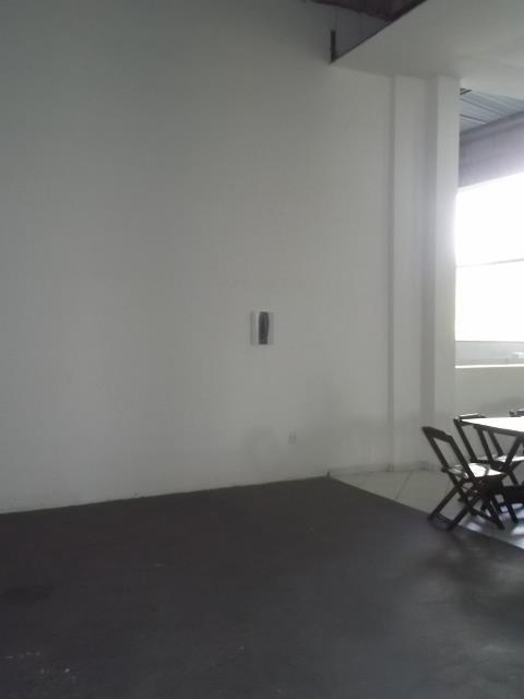 Sala comercial à venda, Jardim das Samambaias, Jundiaí.