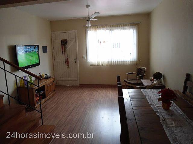 Casa em condomínio à Venda - Rio Branco