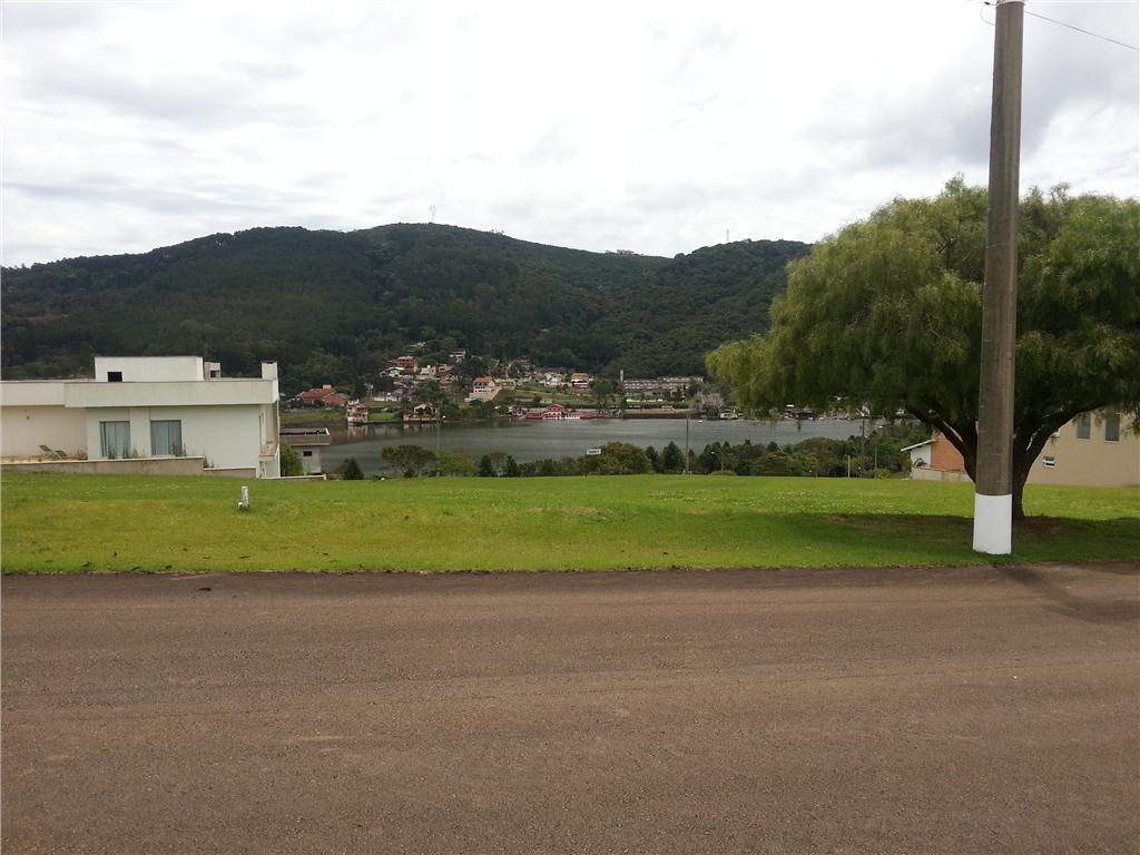 Residencial Campo da Cachoeira | Poços de Caldas | Minas Gerais