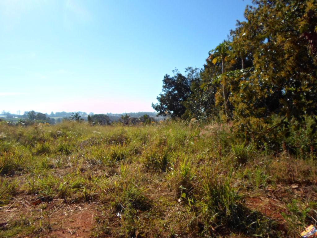 Sítio rural à venda, Cidade Universitária, Campinas - SI0011