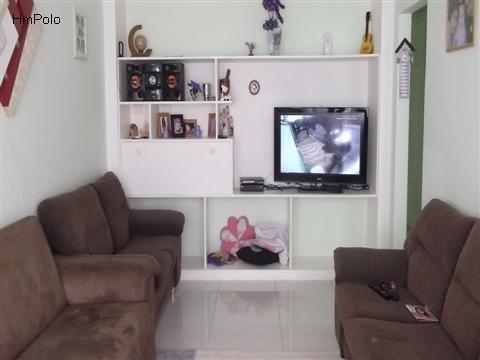 Casa residencial à venda, Jardim Margarida, Campinas - CA312 de Aruana Imóveis.'