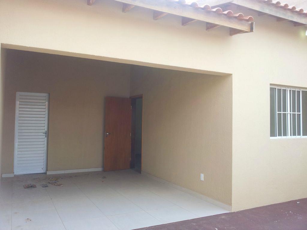Casa  residencial à venda, Residencial Cosmos, Campinas.