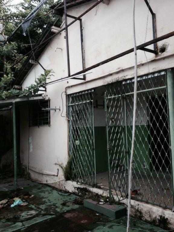 Casa  residencial para locação, Centro, Cabo de Santo Agosti...