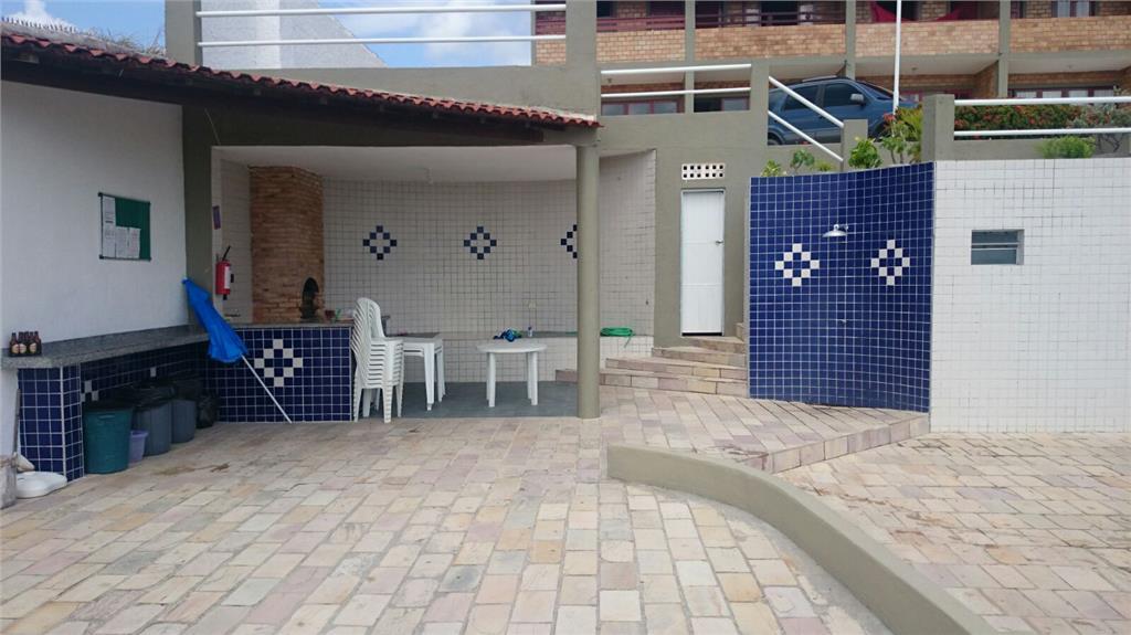 Casa  residencial para locação, Enseada dos Corais, Cabo de ...