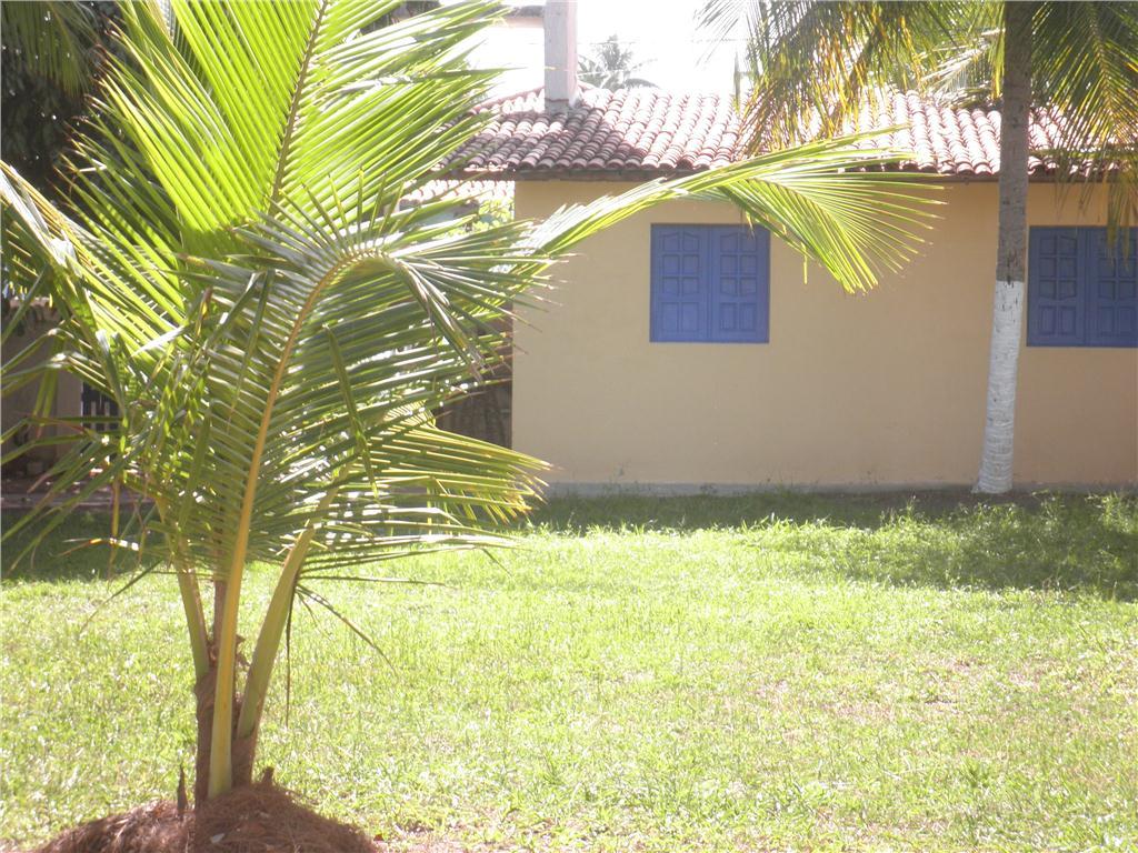Casa Residencial para venda e locação, Serinhaem, Serinhaem ...