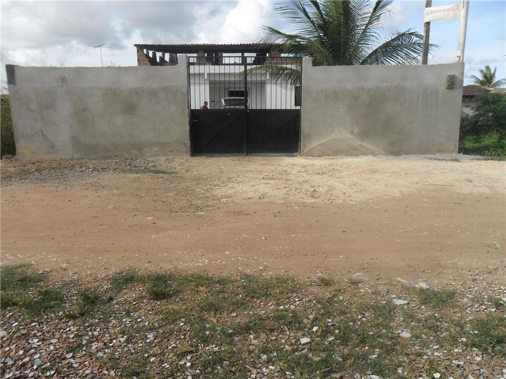 Casa residencial para locação, Cidade Garapu, Cabo de Santo ...