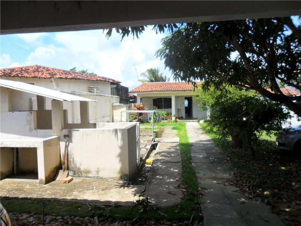 Casa Residencial para locação, Gaibú, Cabo de Santo Agostinh...