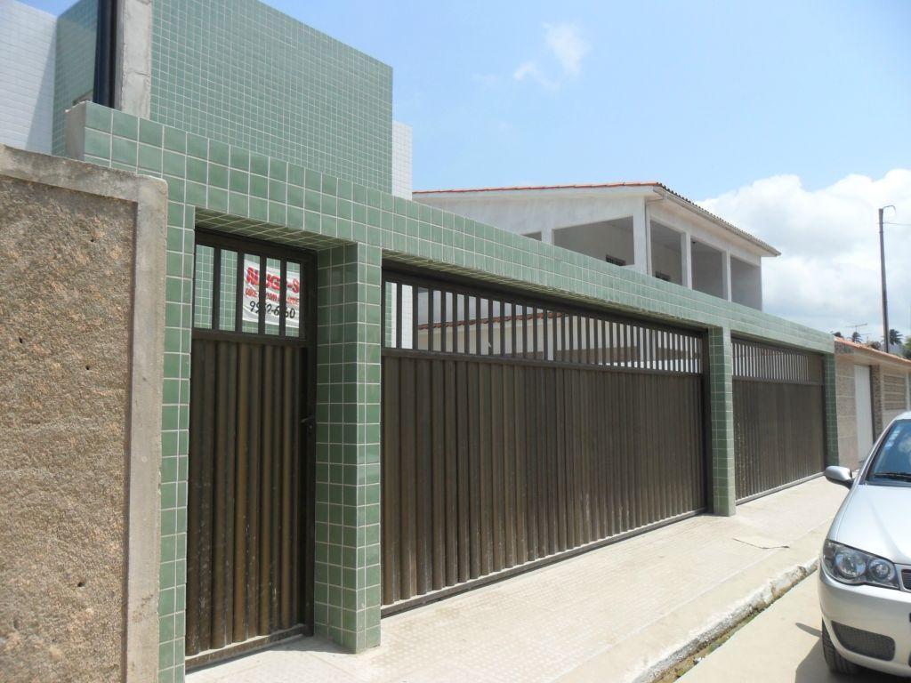 Apartamento residencial para locação, Enseada dos Corais, Ca...