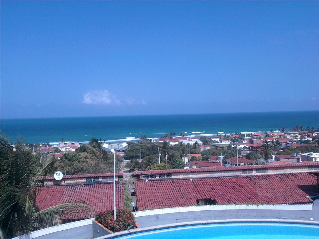 Casa Residencial para locação, Enseada dos Corais, Cabo de S...