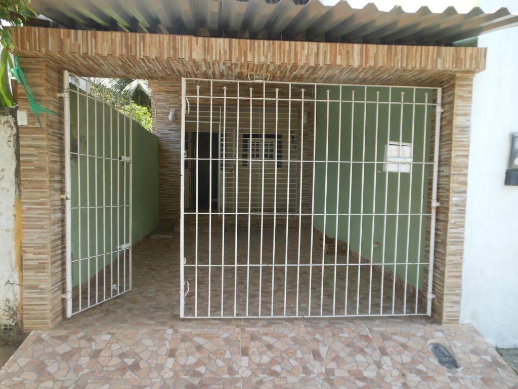 Casa residencial para locação, COHAB, Cabo de Santo Agostinh...