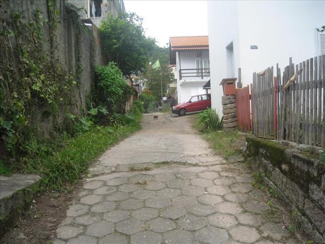 Imagem Terreno Florianópolis Itacorubi 1252591