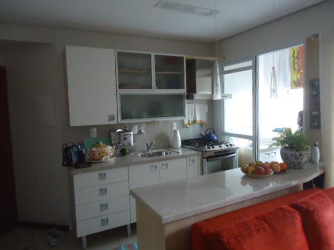 Imagem Apartamento Florianópolis Centro 1252528