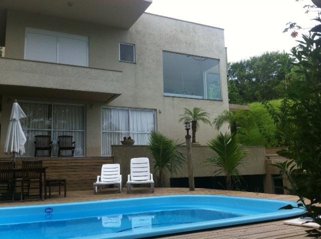 Imagem Casa Florianópolis Cacupé 1252423