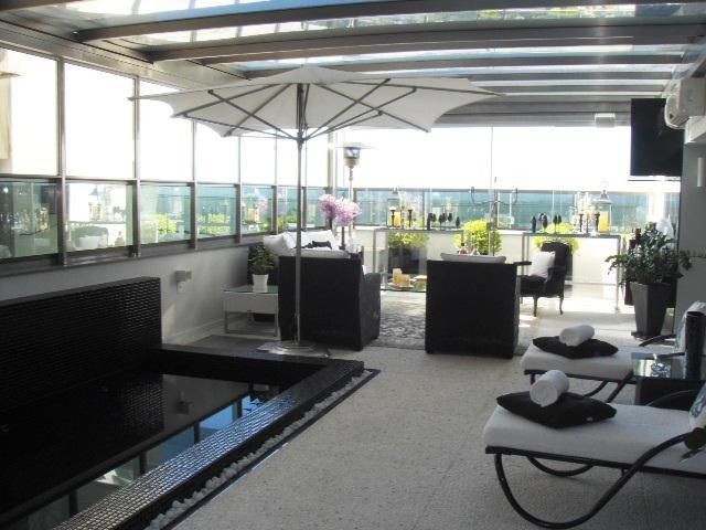 Imagem Apartamento Florianópolis Beira Mar 1387928