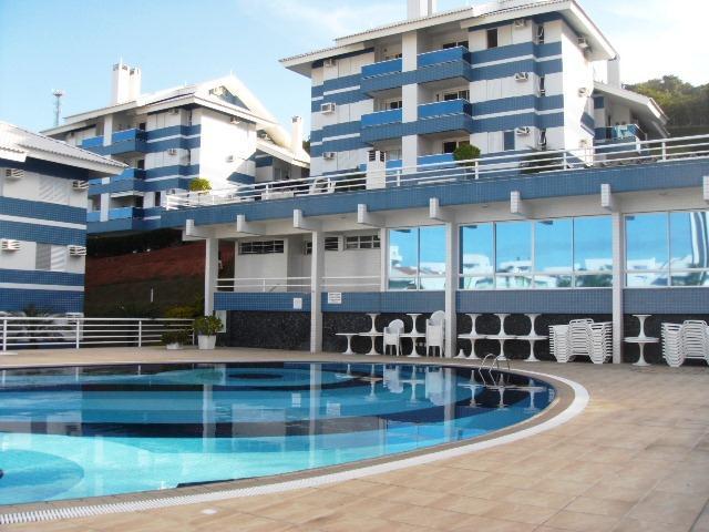 Imagem Apartamento Florianópolis Praia Brava 1252349