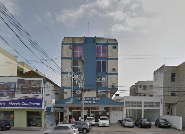 Imagem Estabelecimentos Comerciais Florianópolis Estreito 1252411