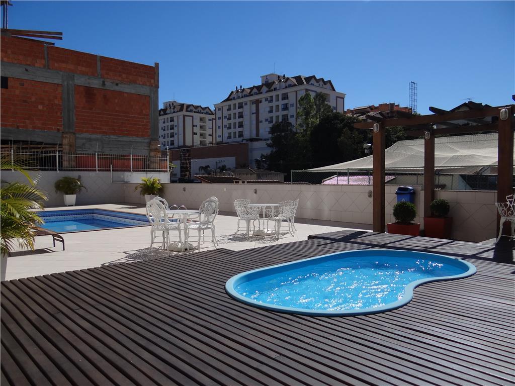 Coqueiros Florianópolis « Apartamento « Imóveis « Classe A  #2A5FA1 1024x768 Banheiro Container Florianopolis