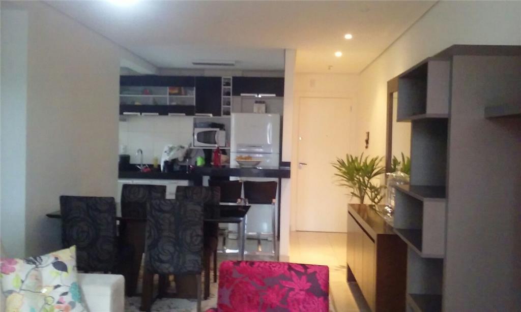 Imagem Apartamento Florianópolis Córrego Grande 1656170