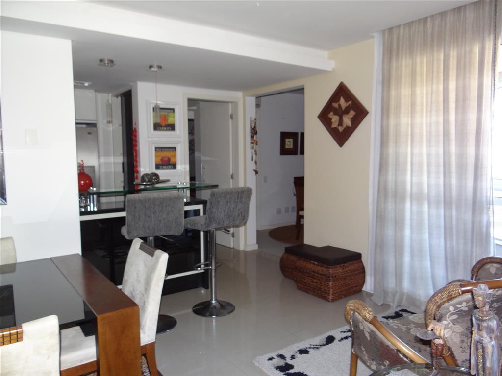 Coqueiros Florianópolis « Apartamento « Imóveis « Classe A  #694430 1024x768 Banheiro Container Florianopolis