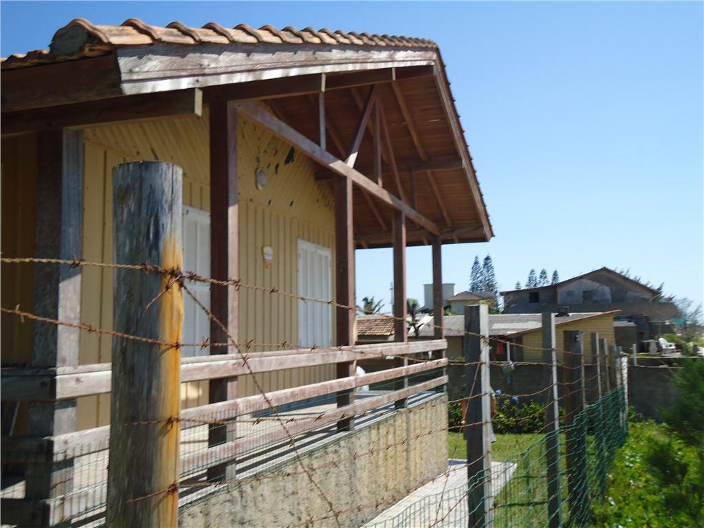 Imagem Casa Florianópolis Campeche 1252212