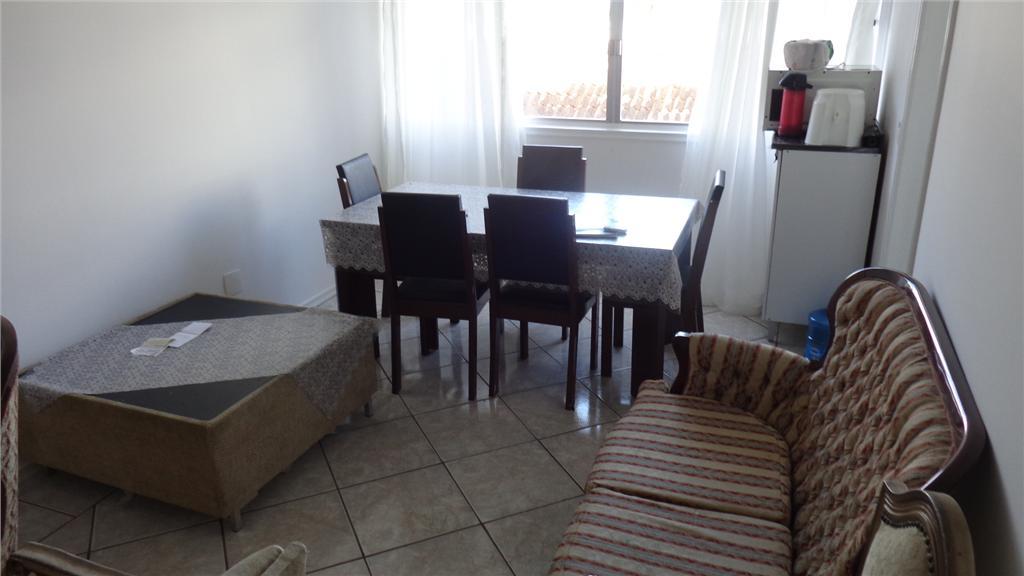 Imagem Apartamento Florianópolis Coqueiros 1481958