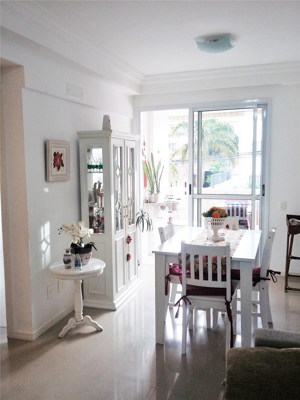 Imagem Apartamento Florianópolis Coqueiros 1601889