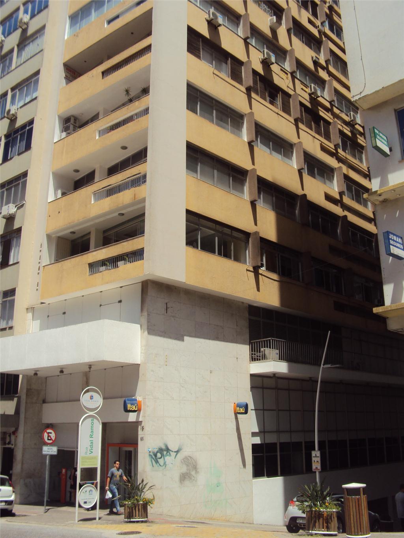 Imagem Sala Comercial Florianópolis Centro 1252160