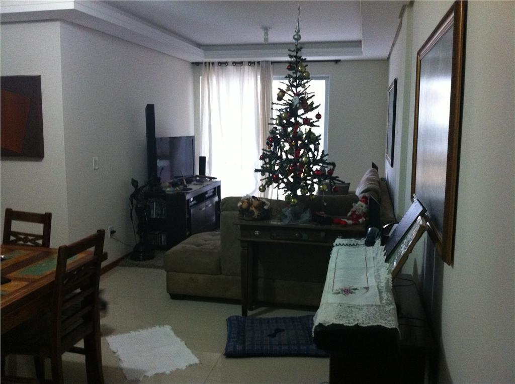 Imagem Apartamento Florianópolis Estreito 2015775