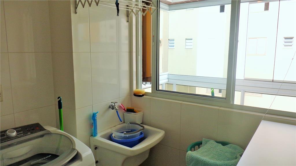 Apartamento Florianópolis Estreito 2137595