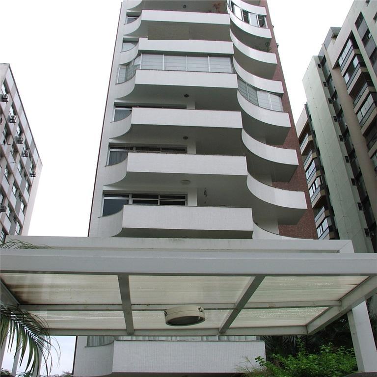 Imagem Apartamento Florianópolis Centro 1395669