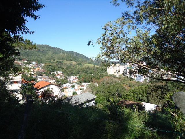 Imagem Terreno Florianópolis Itacorubi 1251829