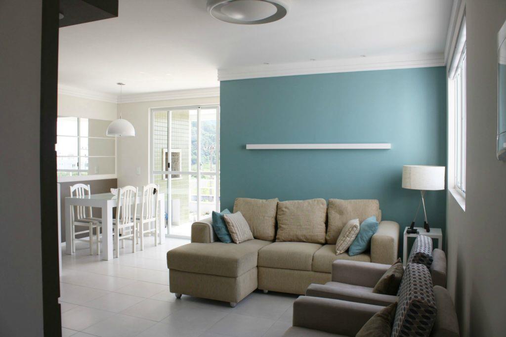 Imagem Apartamento Florianópolis Ingleses 1626632