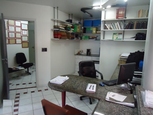 Imagem Sala Comercial Florianópolis Centro 1427228