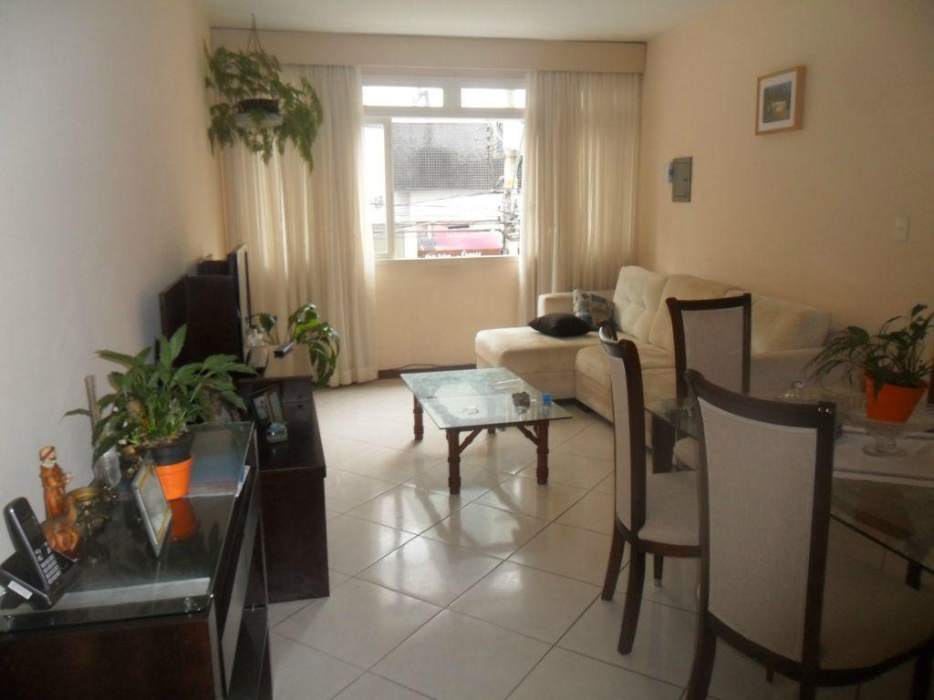 Imagem Estabelecimentos Comerciais Florianópolis Centro 1407107