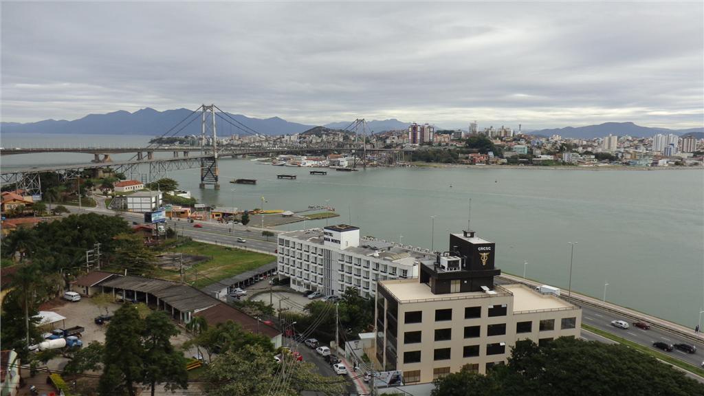Imagem Apartamento Florianópolis Centro 1251783