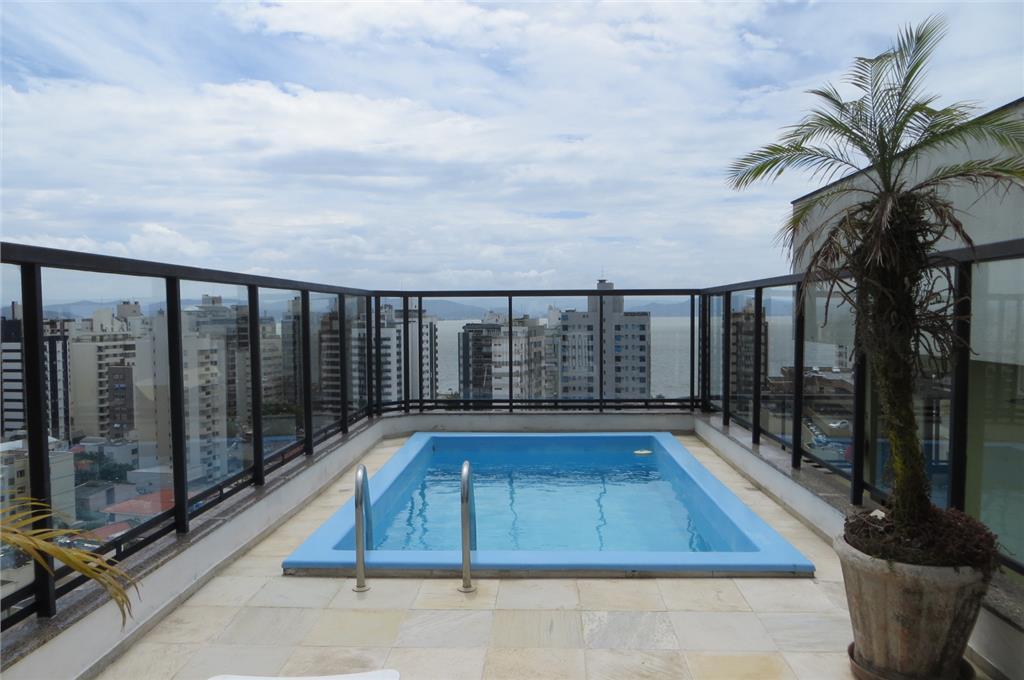 Imagem Apartamento Florianópolis Centro 1252163