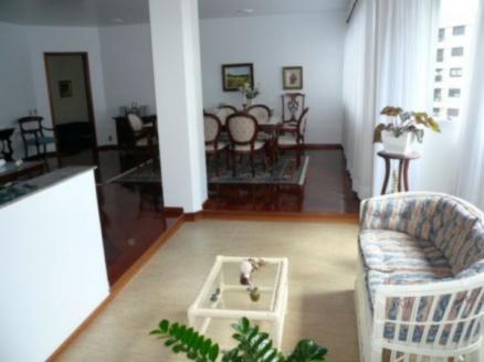 Imagem Apartamento Florianópolis Centro 1251626