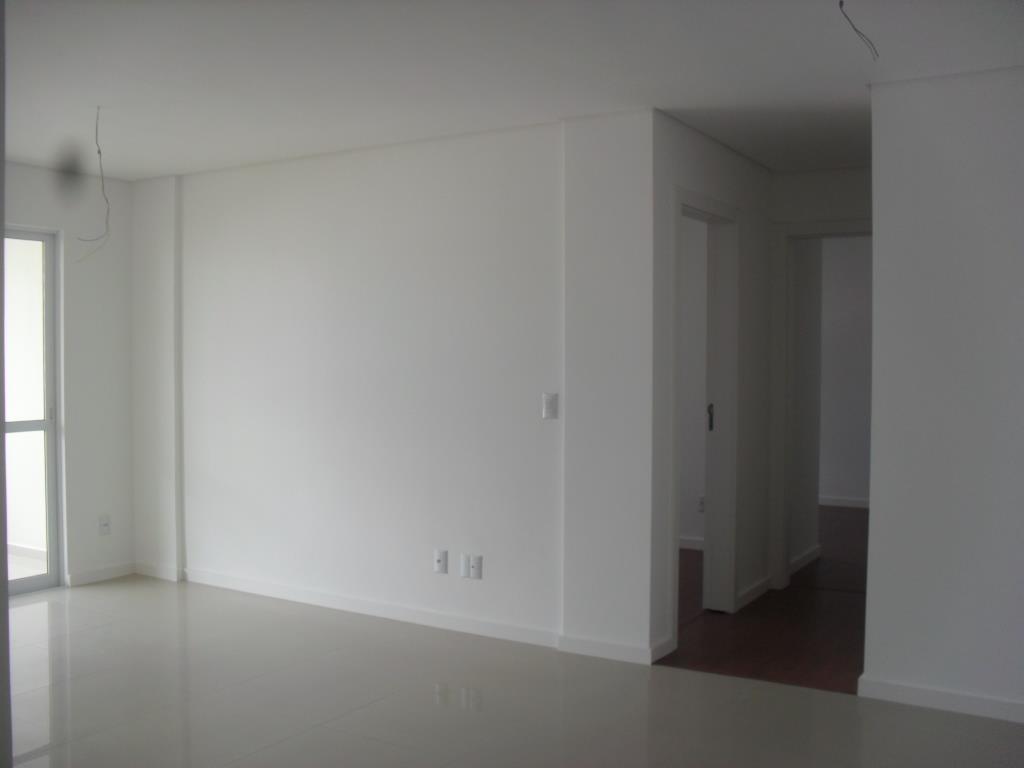 Imagem Apartamento Florianópolis Estreito 1614421