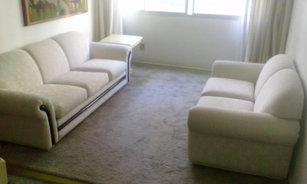 Imagem Apartamento Florianópolis Centro 2054226