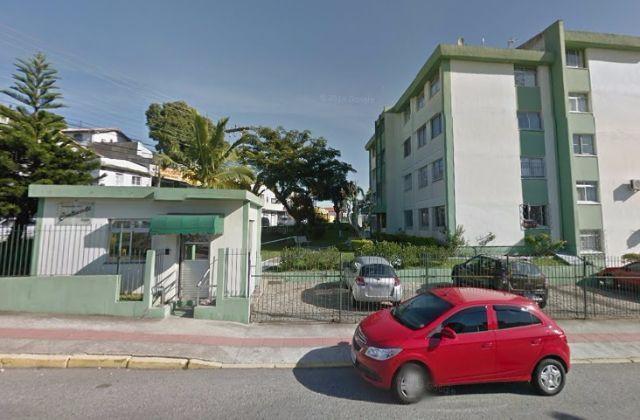 Imagem Apartamento Florianópolis Estreito 1735312