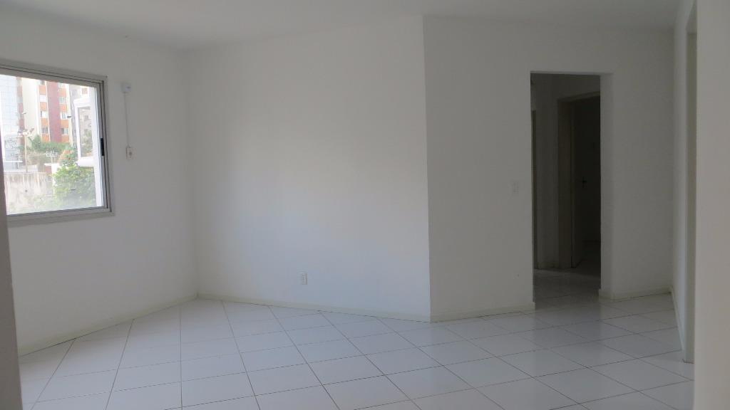 Imagem Apartamento Florianópolis Centro 1762876