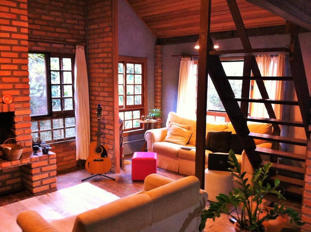 Imagem Casa Florianópolis Campeche 1708339