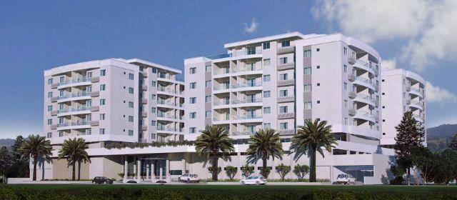 Imagem Apartamento Florianópolis Córrego Grande 1812993