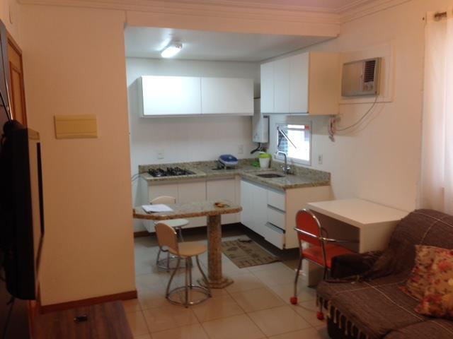 Imagem Apartamento Florianópolis Centro 1780347