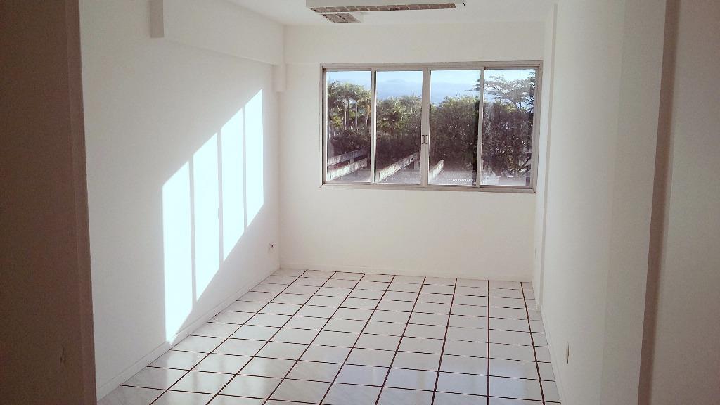 Imagem Sala Comercial Florianópolis Centro 2050992