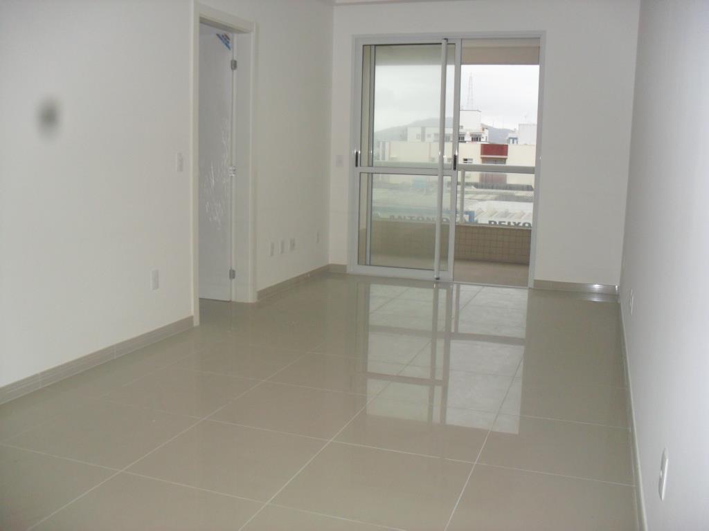 Imagem Apartamento Florianópolis Estreito 1525405