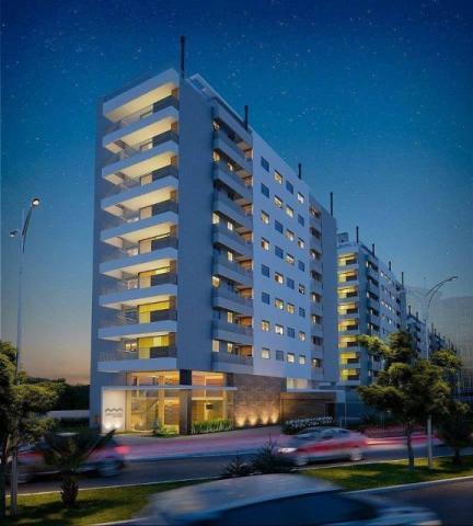 Imagem Apartamento Florianópolis Itacorubi 1751417