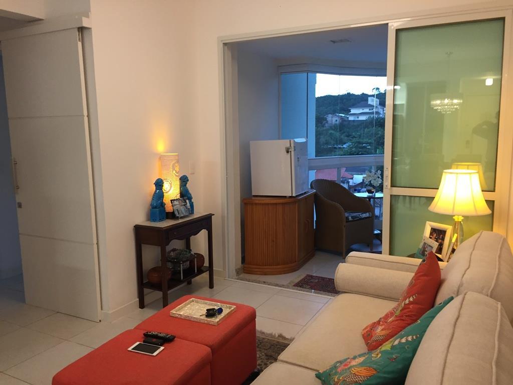 Imagem Apartamento Florianópolis Itacorubi 1795320